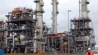 Photo of Uganda now signs agreement to develop oil refinery