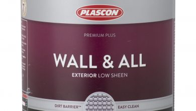 Photo of Sadolin paints becomes Plascon