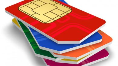 Photo of Mandatory SIM Card registration exposes Uganda's poor use of industry knowledge