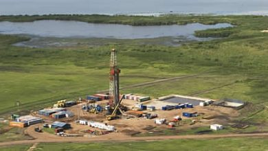 Photo of Tullow Oil announces farm down to Total in Uganda
