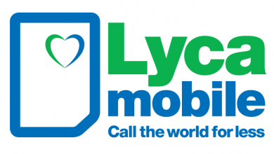 Photo of New telco kid on the block. But who is Lycamobile?