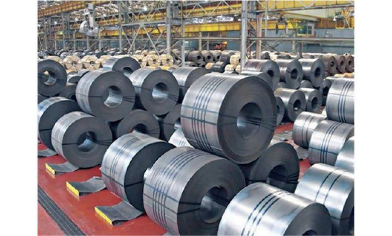 Photo of Time for Uganda to boost local steel industry
