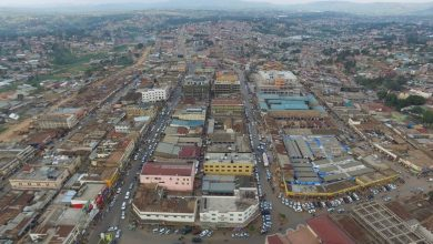 Photo of Uganda unveils 7 new cities, amid excitement and budget constraints