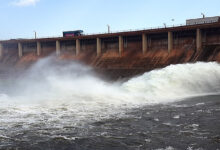 Photo of Uganda to host  international conference on water storage and hydropower development, as the UN warns of the spectre of old power dams